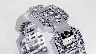 Unique Mens Wedding Bands By Rockford Collection