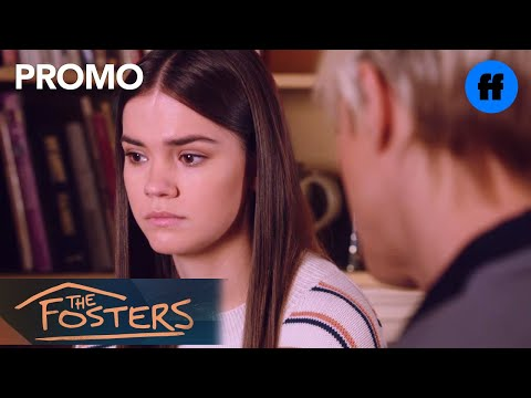 The Fosters 5.02 (Preview)