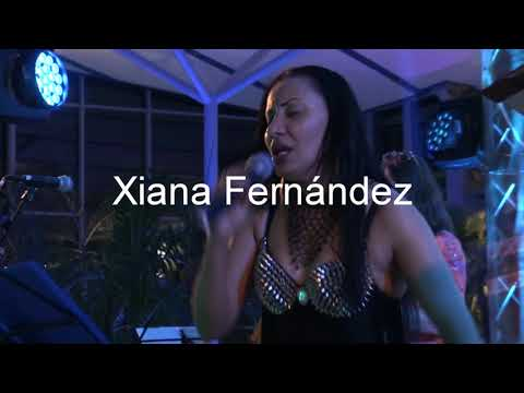 Bienvenidos a la Fiesta de Salsa, Merengue und Bachata...! video preview