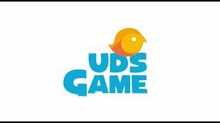Как работает UDS Game?