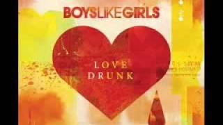 Boys Like Girls - Real Thing.mp4