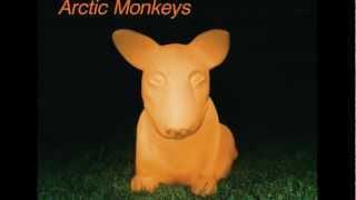 Johnny & The Hurricanes - Sheba (Late Night Tales: Arctic Monkeys)