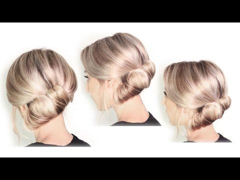 Der Atlas das Shampoo gegen den Haarausfall
