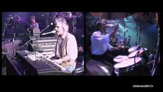 """Pink Floyd   """"Time"""" 1080p HD PULSE 1994"""