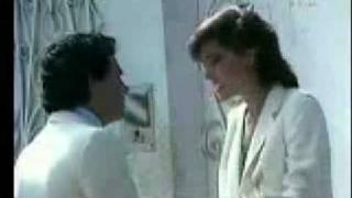 Cuando Vallas Conmigo - José José (Video)