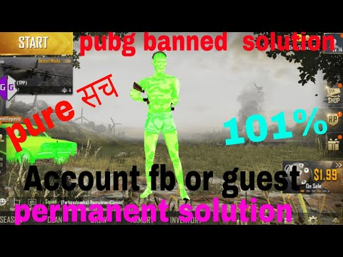Pubg Id Ban | Hack Pubg Mobile Game