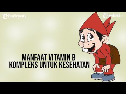 Vérkeringésre gyógyszer