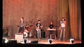 """JOKER - Концерт """"Полгода в эфире"""" (20062006)"""
