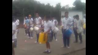 preview picture of video 'Colegio 19 De Mayo 1'