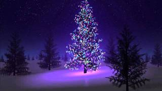 YouTube video E-card Cher Christmas Baby Please Come Home