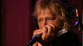 Down By The Tabernacle - Bill Gaither & The Homecoming Friends