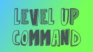 GIVEAWAY COMMAND || Discord bot development | Tutorial #27