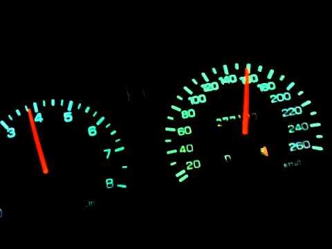 G drive 100 Benzin