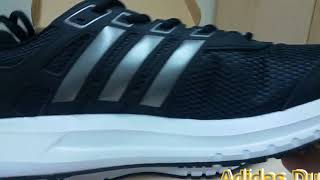 finest selection c9352 4cf83 Unboxing Review sneakers Adidas Duramo Lite M BB0806 - hmong.video