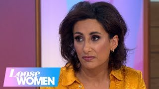 Should You Treat Girls and Boys Differently? | Loose Women