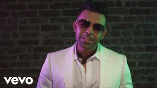 Ven A Mi Girl - Jay Ruiz  (Video)