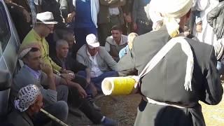 اجمل اغاني قصبة في وعدة عوف ولاية معسكر جديد 2017(3)