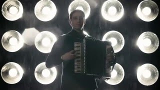 Artur Gongapsh - Sekrekov kafa (official video)