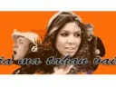 """Laura feat Tafenau """"Lihtsad asjad"""""""