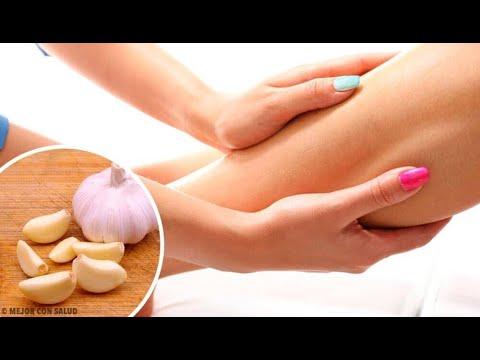 Lipertensione in gravidanza il trattamento