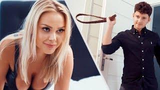 KOMEDIE ROMANTYCZNE vs. RZECZYWISTOŚĆ | Danny Ferreri & Ola Ciupa