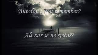 Adele   Don't You Remember (PREVOD)