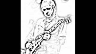 Mark Knopfler - Why aye man [Lyon -05] Great sound!