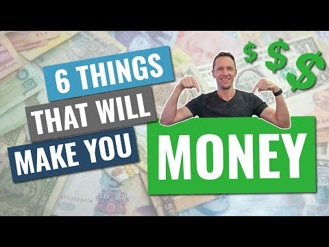 , title : '6 Things to Buy that will Make You Money & GROW Your Business!