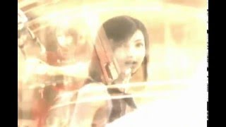 "Final Fantasy VII: Advent Children -- ""My Saving Grace"""