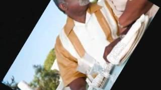 Evelyn Champayne King          Kisses Dont Lie   YouTube