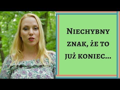 Kodowanie cen alkoholizm Nowokuznieck