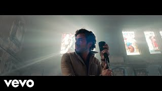 Sigma  Jack Savoretti You And Me As One