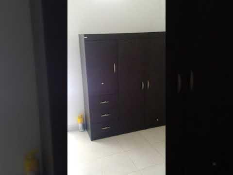 Apartaestudios, Alquiler, Panamericano - $650.000