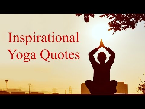 mp4 Yoga Quotes, download Yoga Quotes video klip Yoga Quotes