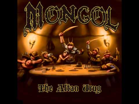 Mongol - A Light from the East
