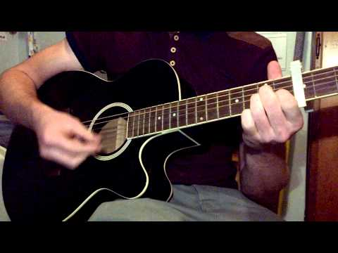 Download jar of hearts acoustic cover (boyce avenue) Mp4 HD Video and MP3