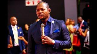 alph lukau 2018 prophecies - मुफ्त ऑनलाइन वीडियो