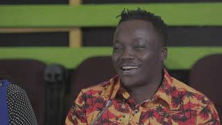 Bongo Star Search 2019 | Ep 2 Mwanza Full Show