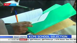 Coast leaders condemn discrimination of students on religious grounds
