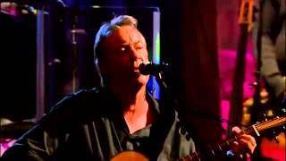 """Drew Zingg w/ Boz Scaggs - """"Slow Dancer"""" (live)"""