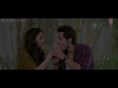 Musafir - Reprise (Arijit Singh ) Full HD