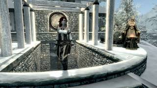 KILLER WEAPON PACK - Skyrim Special Edition Console Mods