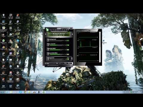 Maxi Cartes PC