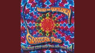 El Paso (Live at Fillmore East, New York City, April 1971)