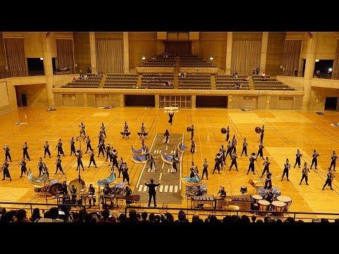 Gushikawa Junior High School