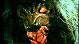 the best and worst werewolf movies