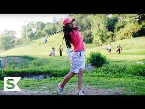 Kathmandu   Adventures in Golf Season 2