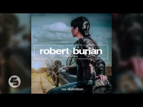 Robert Burian – Pussythang (Original Mix)