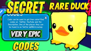 roblox rpg world pet codes