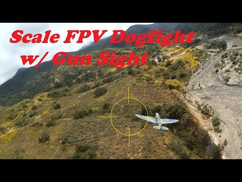 fpv-dogfight-with-gun-sight-amp-headtracking-short-clip